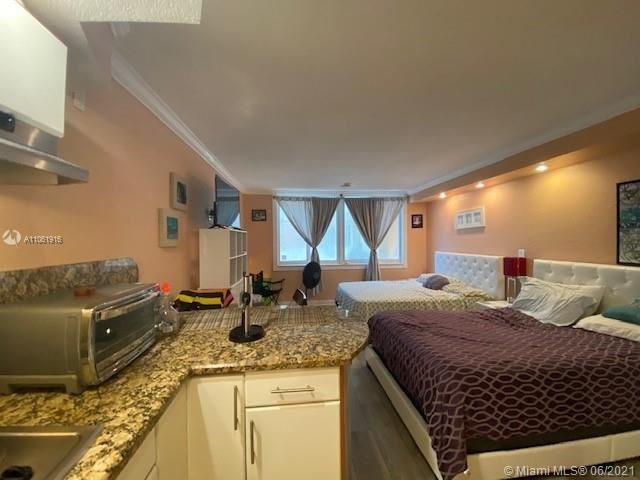 19201 Collins Ave #101, Sunny Isles, FL 33160 - #: A11061916