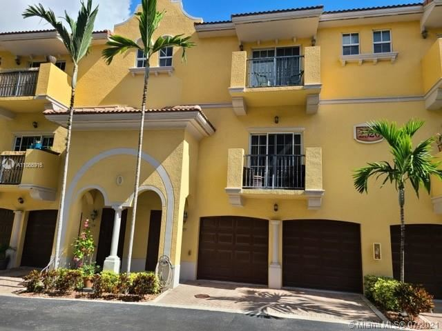 2520 SW 14th Ave #803, Fort Lauderdale, FL 33315 - #: A11066916