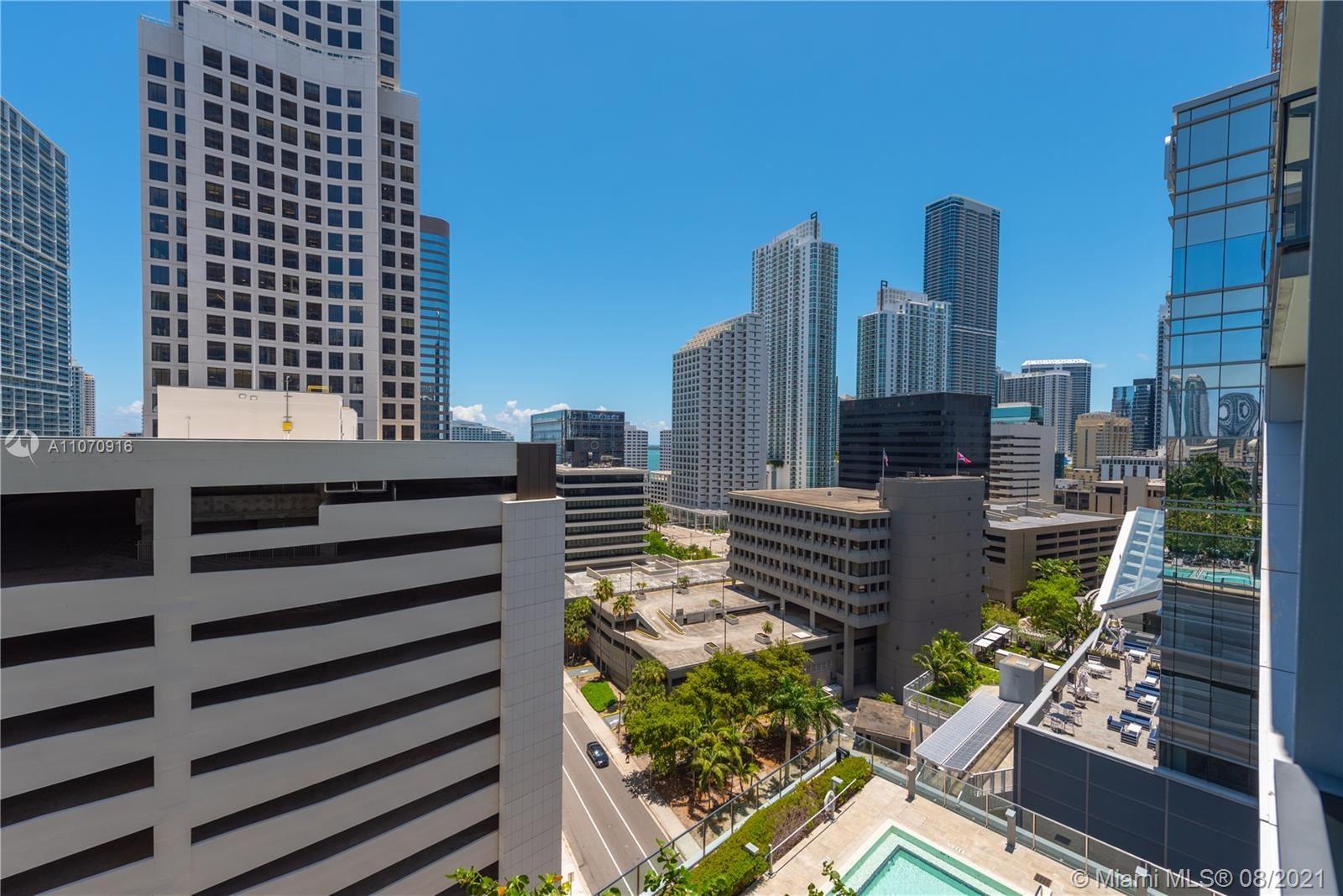68 SE 6th St #903, Miami, FL 33131 - #: A11070916