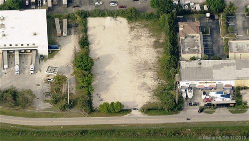 Photo of 31 Sw St, Dania Beach, FL 33312 (MLS # A10775917)