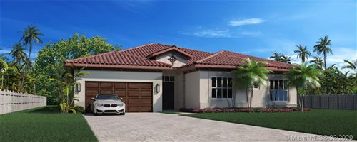 Photo of Listing MLS a10811917 in 29132 SW 165 AVE Homestead FL 33030