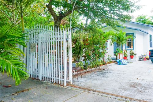 Photo of Listing MLS a10862917 in 151 NW 44th St Miami FL 33127