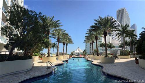 Photo of 253 NE 2nd St #425, Miami, FL 33132 (MLS # A10953917)