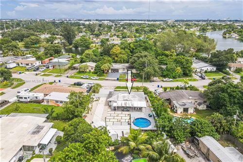 Photo of West Park, FL 33023 (MLS # A11099917)