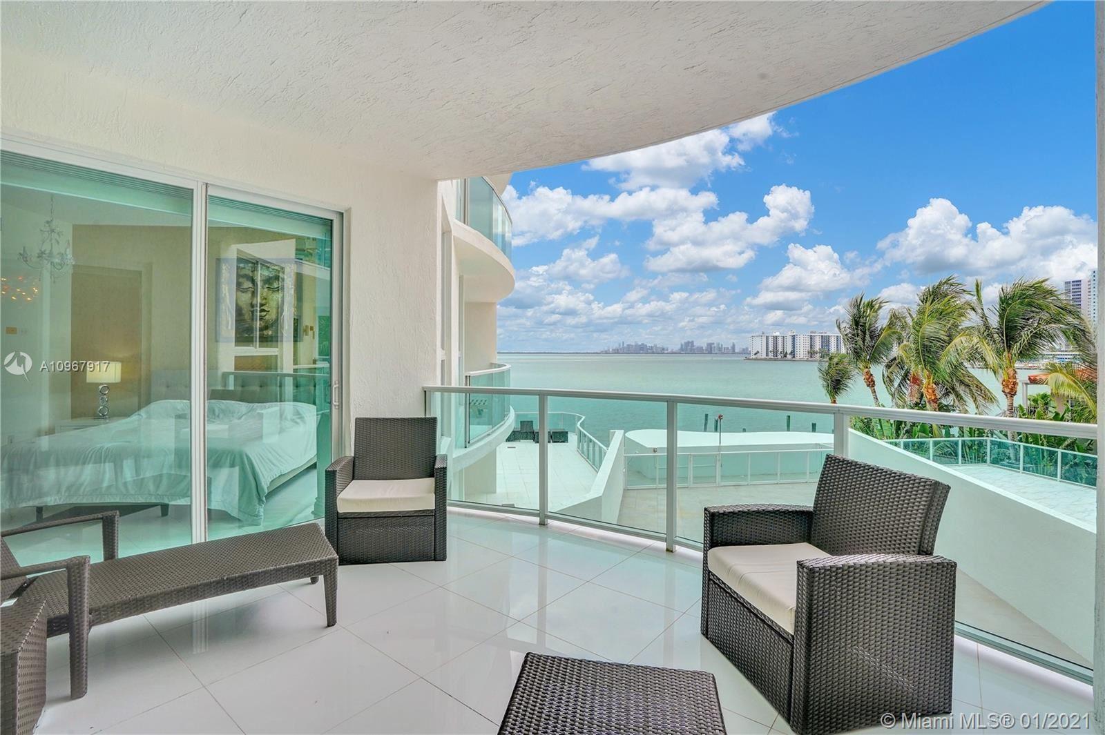 1910 Bay Dr #302, Miami Beach, FL 33141 - #: A10967917