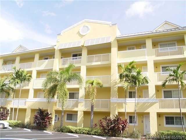 1501 E Broward Blvd #608, Fort Lauderdale, FL 33301 - #: A11042917