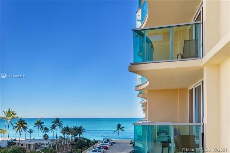 2501 S Ocean Dr #536, Hollywood, FL 33019 - #: A11093917