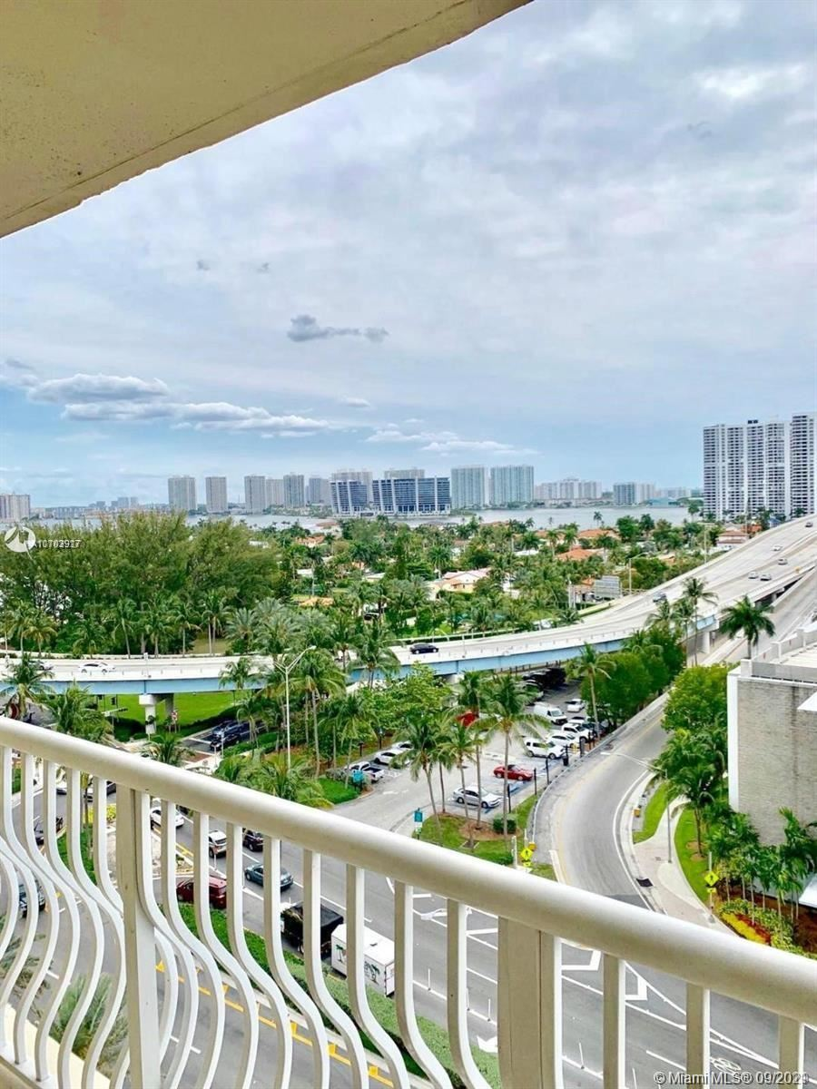 19201 Collins Ave #938, Sunny Isles, FL 33160 - #: A11103917