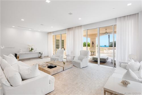 Foto de inmueble con direccion 7415 Fisher Island Dr #7415 Miami Beach FL 33109 con MLS A10789918