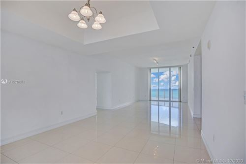 Photo of 15901 Collins Ave #2104, Sunny Isles Beach, FL 33160 (MLS # A10876918)