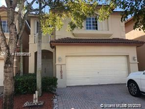 Photo of 11622 NW 69th Ter, Doral, FL 33178 (MLS # A11036918)