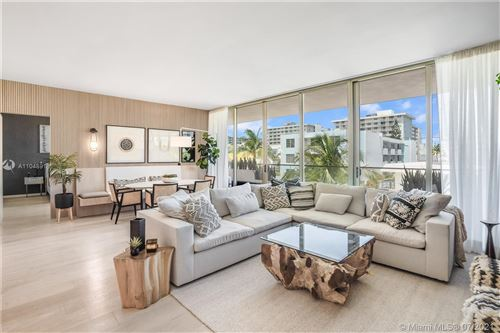 Photo of 300 Collins Ave #3A, Miami Beach, FL 33139 (MLS # A11048918)