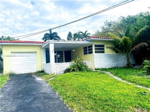 Photo of 8811 Carlyle Ave, Surfside, FL 33154 (MLS # A11114918)