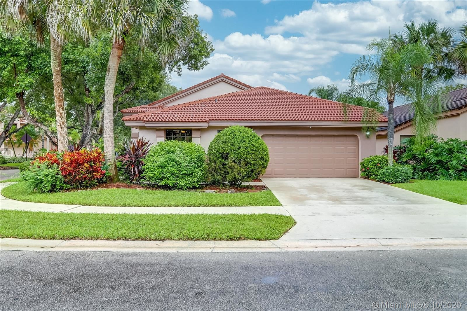 1640 NW 104th Ave, Plantation, FL 33322 - #: A10938918
