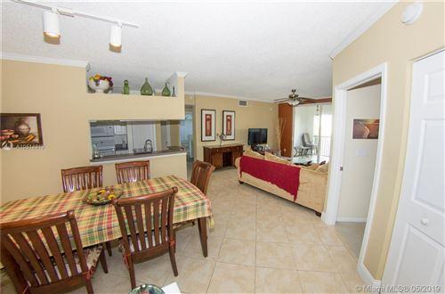 Photo of 17125 N Bay Rd #3504, Sunny Isles Beach, FL 33160 (MLS # A10514919)