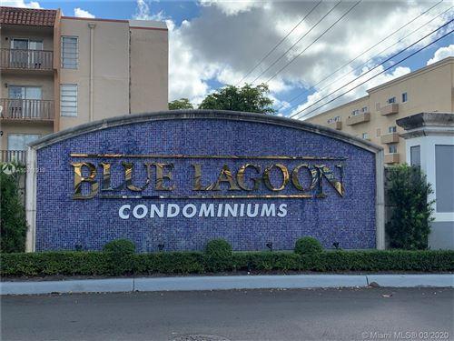 Foto de inmueble con direccion 5077 NW 7th St #1101 Miami FL 33126 con MLS A10816919