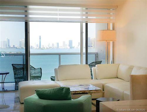 Photo of 1900 Purdy ave #1910/2010, Miami Beach, FL 33139 (MLS # A10873919)