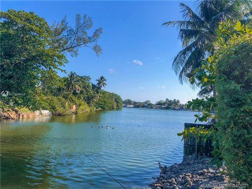 Photo of 3335 S Lake Dr, Miami, FL 33155 (MLS # A11024919)