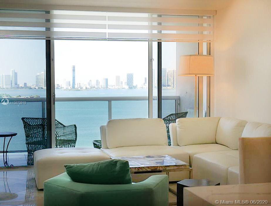 1900 Purdy ave #1910\/2010, Miami Beach, FL 33139 - #: A10873919