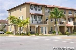 1056 SW 147th Ave #10109, Pembroke Pines, FL 33027 - #: A10928919