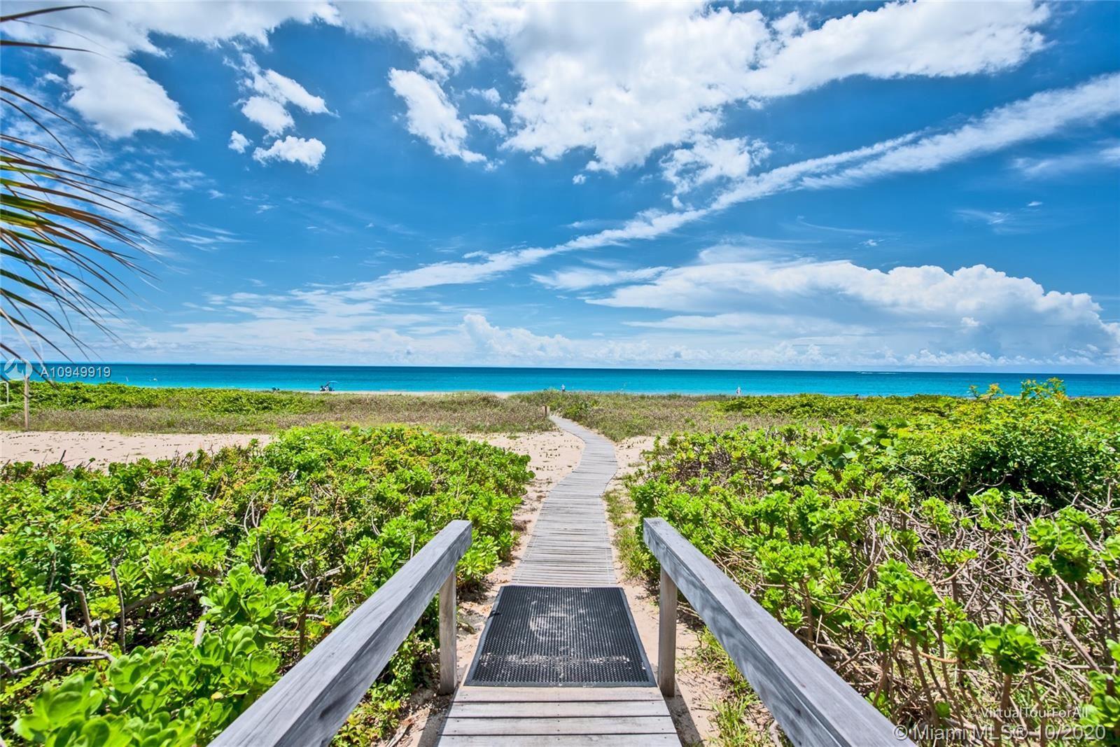 1800 S Ocean Blvd #1501, Lauderdale by the Sea, FL 33062 - #: A10949919
