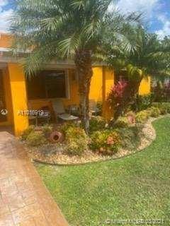 1041 NW 107th St, Miami, FL 33168 - #: A11016919