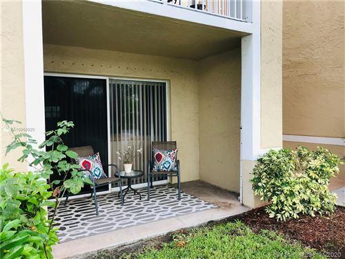 Photo of 266 Village Blvd #6103, Tequesta, FL 33469 (MLS # A10958920)