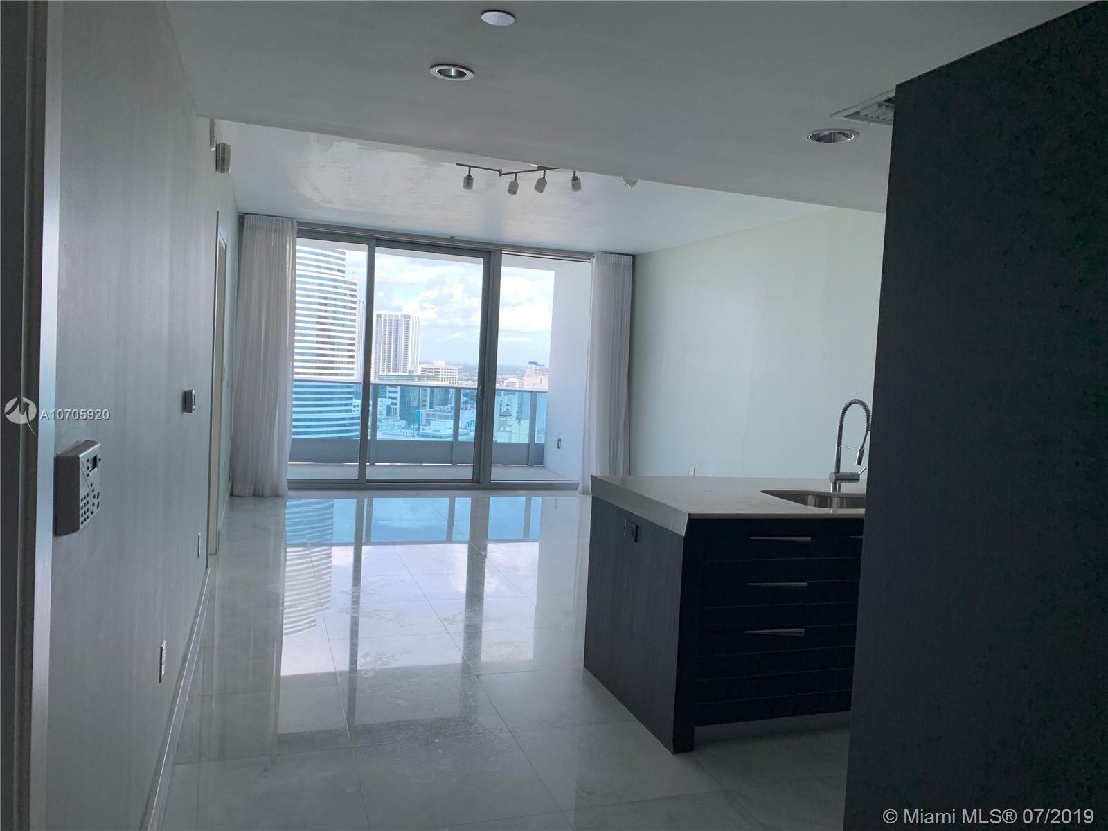 200 Biscayne blvd way #3114, Miami, FL 33131 - #: A10705920