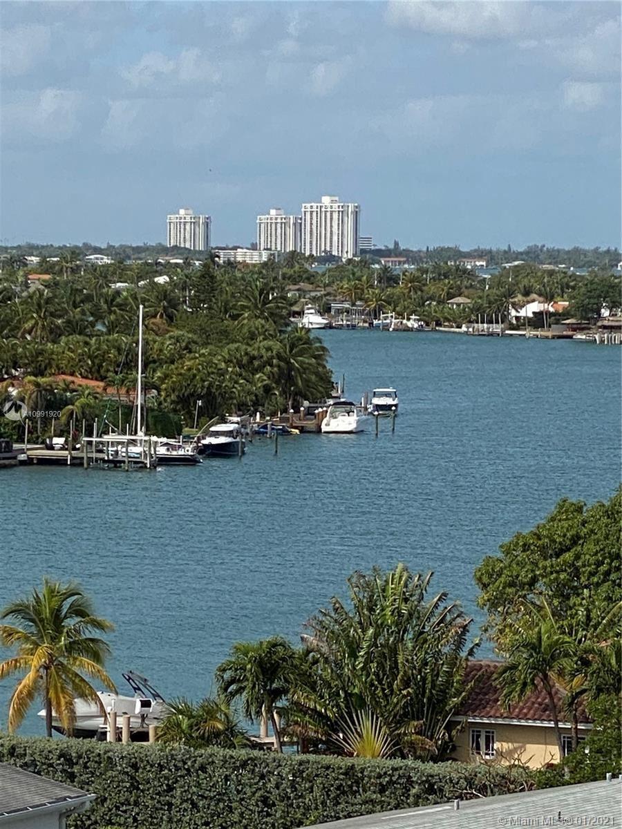 7441 Wayne Ave #6A, Miami Beach, FL 33141 - #: A10991920