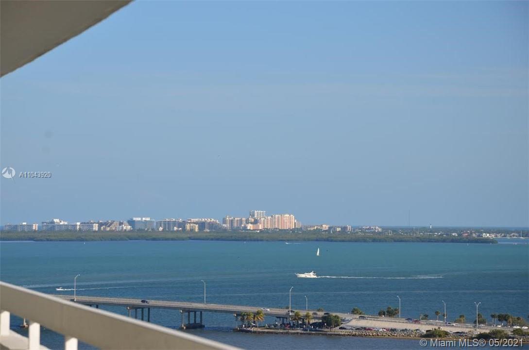 1627 Brickell Ave #2401, Miami, FL 33129 - #: A11043920