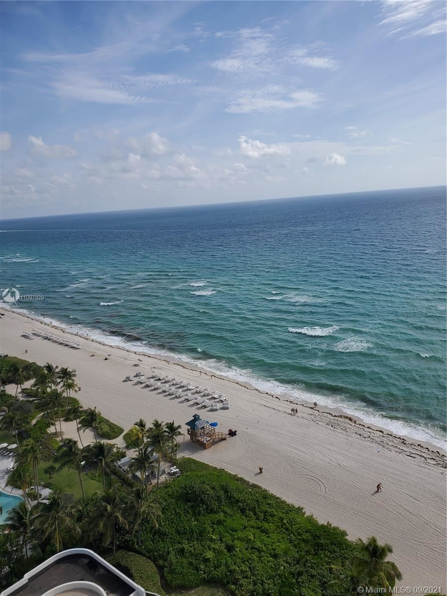 16711 Collins Ave #2206, Sunny Isles, FL 33160 - #: A11097920