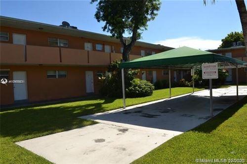 Photo of 9760 SW 184th St #2E, Cutler Bay, FL 33157 (MLS # A10965921)