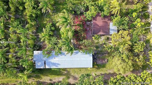 Photo of SW 400 ST (APPROX) & SW 209th Ave, Homestead, FL 33034 (MLS # A11006921)