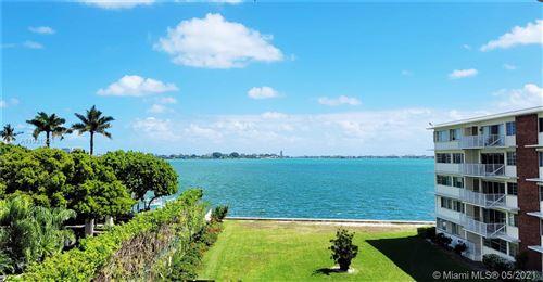 Photo of 1700 NE 105th St #408, Miami Shores, FL 33138 (MLS # A11031921)