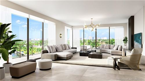 Photo of 160 Isle Of Venice Dr. #401, Fort Lauderdale, FL 33301 (MLS # A11090921)