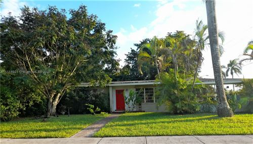 Photo of 1730 NW 9th Ct, Homestead, FL 33030 (MLS # A11114921)