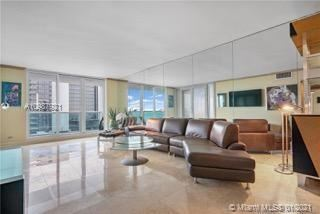 Photo of 2301 Collins Ave #1206, Miami Beach, FL 33139 (MLS # A10987921)