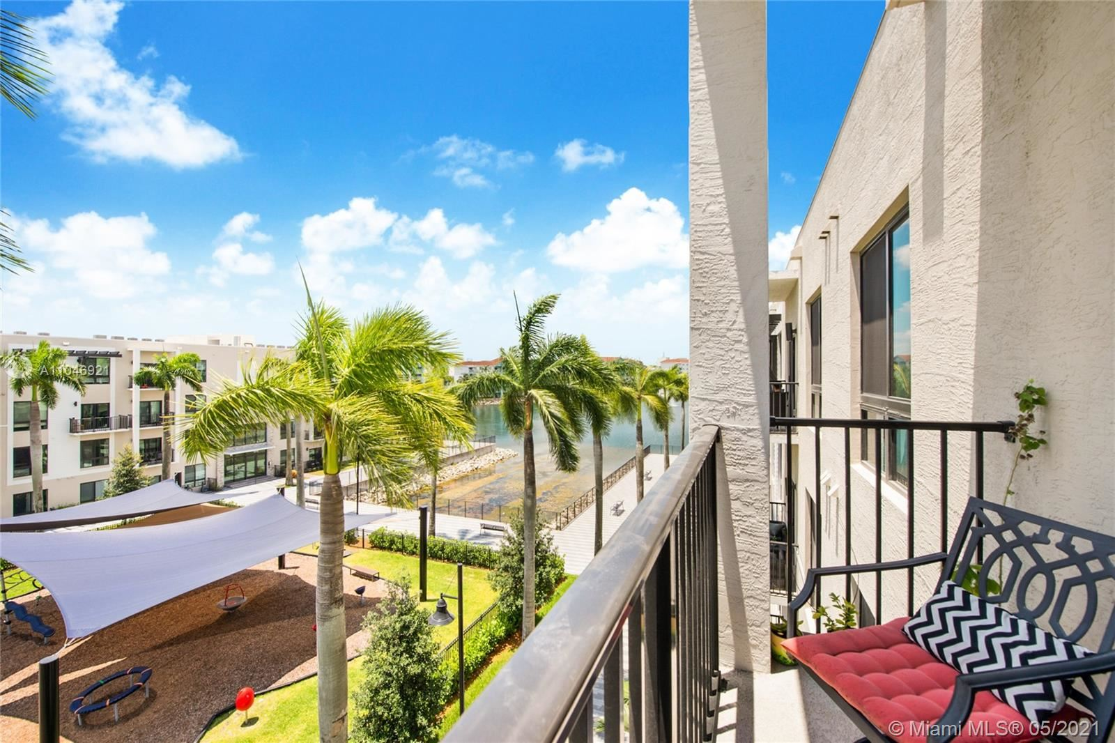 4640 NW 84th Ave #47, Doral, FL 33166 - #: A11046921