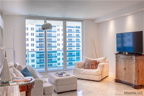 Photo of 2301 Collins Ave #1117, Miami Beach, FL 33139 (MLS # A10597922)