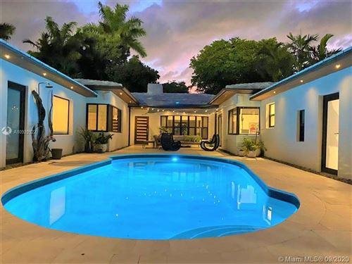 Photo of 5730 Alton Rd, Miami Beach, FL 33140 (MLS # A10929922)