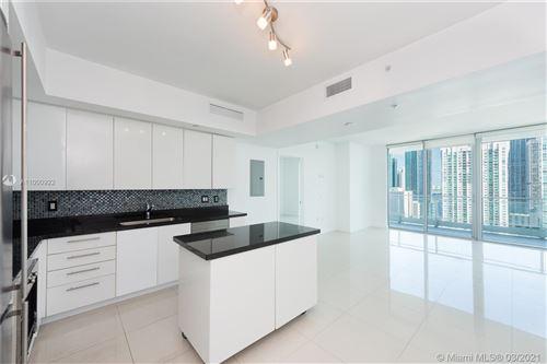 Photo of 92 SW 3rd St #3012, Miami, FL 33130 (MLS # A11000922)