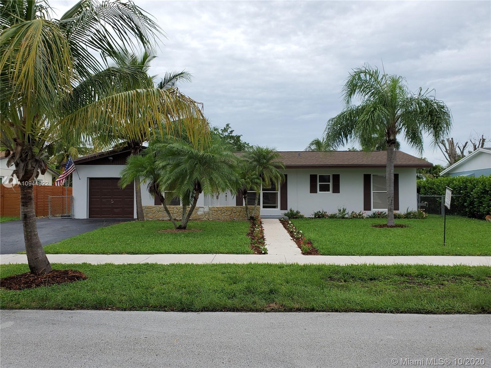 9141 SW 181st Ter, Palmetto Bay, FL 33157 - #: A10944922
