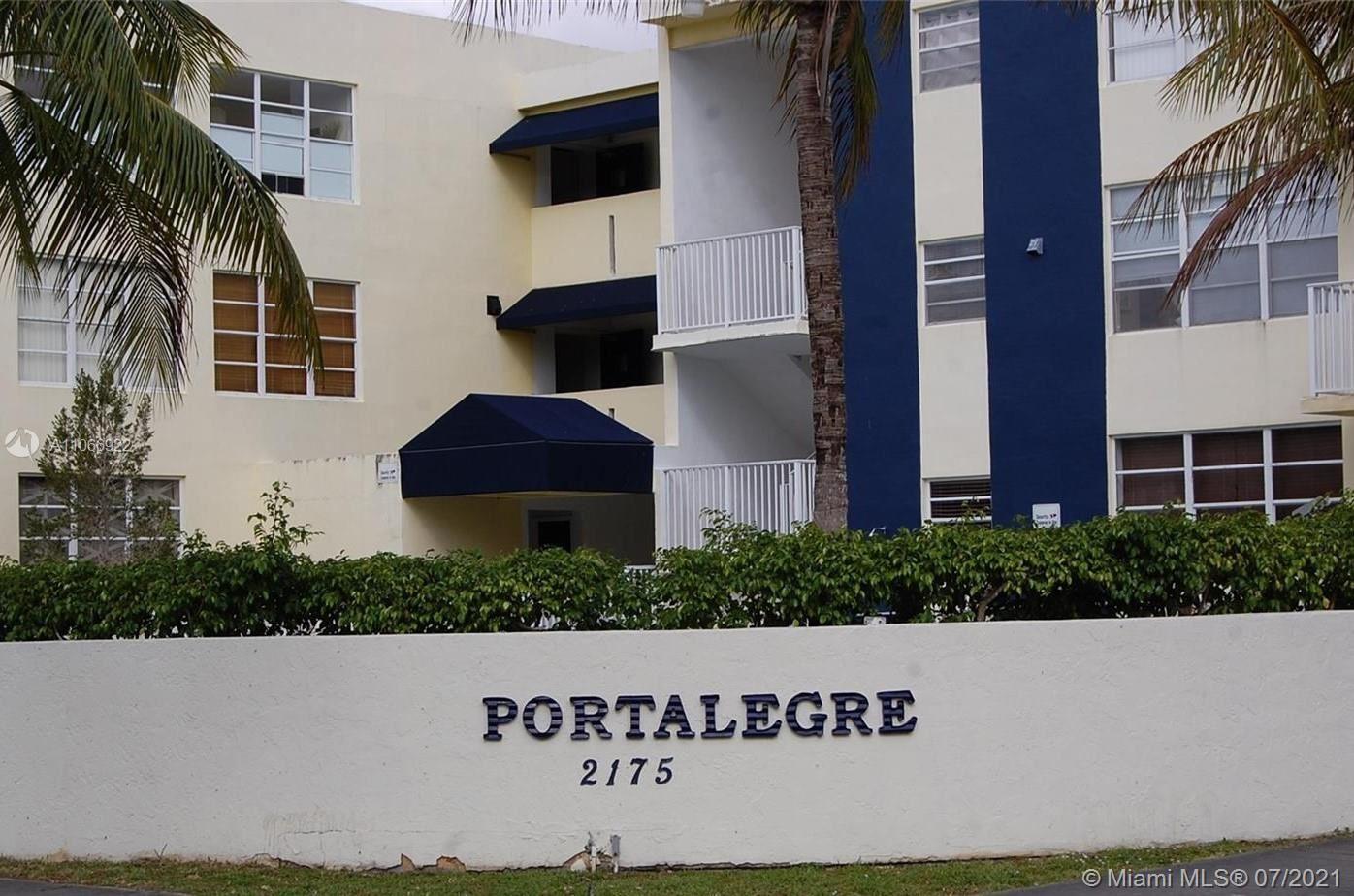 2175 NE 170th St #203, North Miami Beach, FL 33162 - #: A11066922