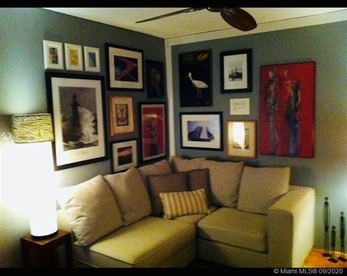 Photo of 18071 Biscayne Blvd #1402, Aventura, FL 33160 (MLS # A10929923)