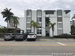 Photo of 1075 93rd St #404, Bay Harbor Islands, FL 33154 (MLS # A11054923)
