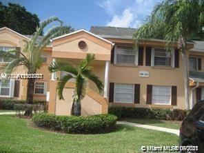 Photo of 2622 SE 19th Ct #207-B, Homestead, FL 33035 (MLS # A11102923)