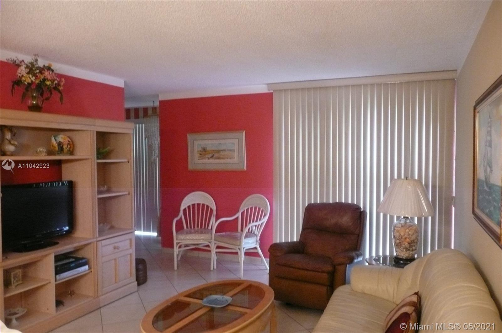 Photo of 17560 Atlantic Blvd #216, Sunny Isles Beach, FL 33160 (MLS # A11042923)