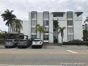 1075 93rd St #404, Bay Harbor Islands, FL 33154 - #: A11054923