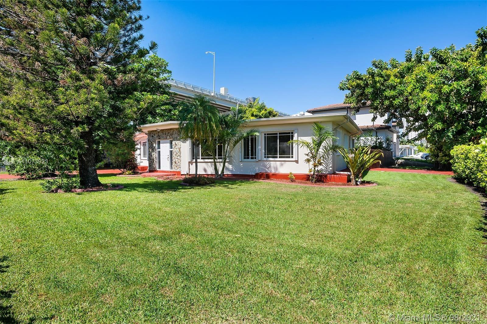 19151 N Bay Rd, Sunny Isles, FL 33160 - #: A11073923