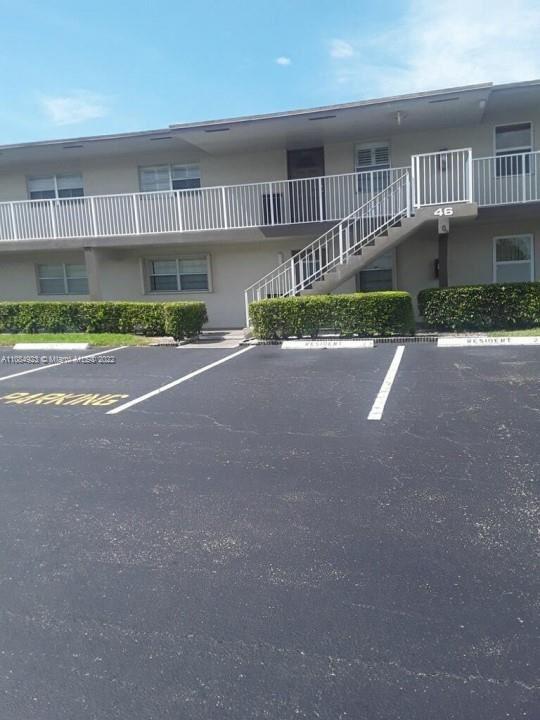7705 W Atlantic Blvd #207, Margate, FL 33063 - #: A11084923